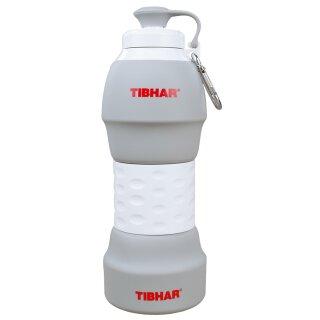 Tibhar   Trinkflasche Flex