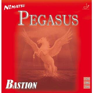 Nimatsu | Pegasus Bastion rot 1,5mm