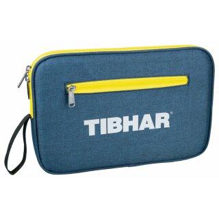 Tibhar | Einzelhülle Sydney | marine/gelb