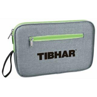 Tibhar | Einzelhülle Sydney | grau/grün