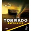 Dr. Neubauer | Tornado Extreme