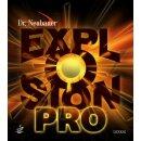 Dr. Neubauer | Explosion Pro