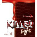 Dr. Neubauer | Killer Soft