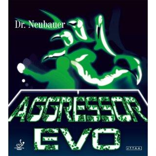 Dr. Neubauer | Aggressor Evo