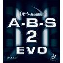 Dr. Neubauer | A-B-S 2 Evo