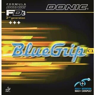 Donic | Bluegrip C1