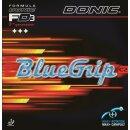 Donic | Bluegrip C2