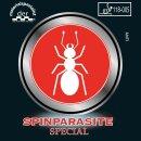 Der Materialspezialist | Spinparasite Special