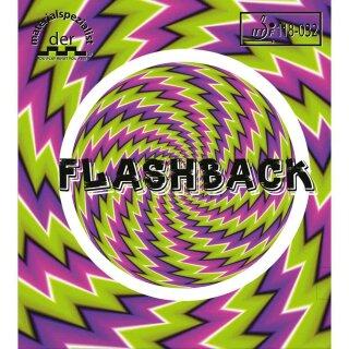 Der Materialspezialist | Flashback