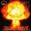 Der Materialspezialist   Shockwave