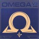 Xiom | Omega VII Pro rot Maximum