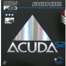 Donic | Acuda S2 rot 2,0mm
