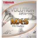 Tibhar | Evolution MX-S