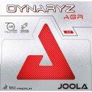 Joola | Dynaryz AGR