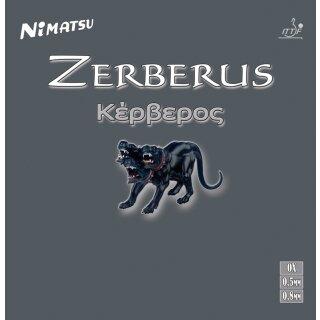 Nimatsu | Zerberus