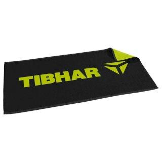 Tibhar | Handtuch T