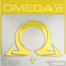 Xiom | Omega VII China Guang