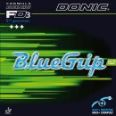 Donic | Bluegrip S2