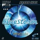 Donic | Bluestorm Pro AM