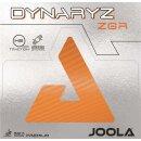 Joola | Dynaryz ZGR