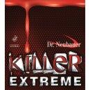 Dr. Neubauer | Killer Extreme