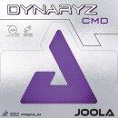 Joola   Dynaryz CMD