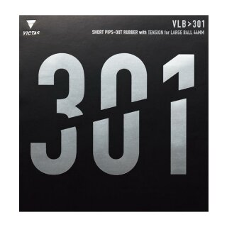 Victas | VLB > 301 rot 1,6mm