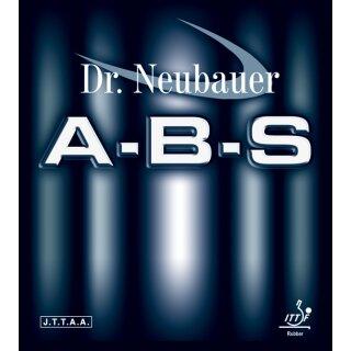 Dr. Neubauer | A-B-S