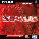 Tibhar | Sinus