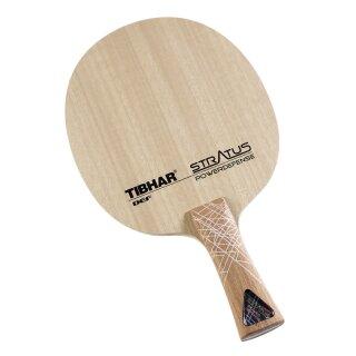Tibhar   Stratus Power Defence