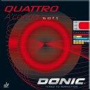 Donic | Quattro Aconda Soft