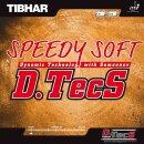 Tibhar | Speedy Soft D-Tecs