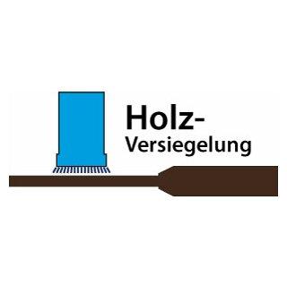 Holz-Versiegelung Profi