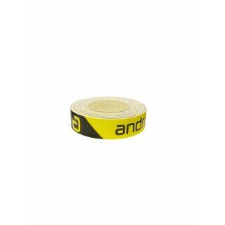 Andro   Kantenband