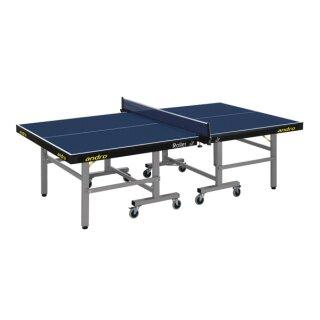 Andro | Tisch Roller