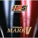 Yasaka | Mark V HPS