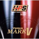 Yasaka | Mark V HPS Soft