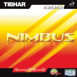 Tibhar | Nimbus