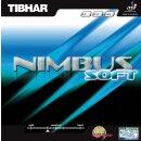 Tibhar | Nimbus Soft