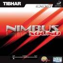 Tibhar | Nimbus Sound