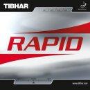 Tibhar | Rapid