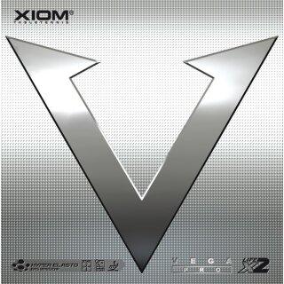 Xiom | Vega Pro