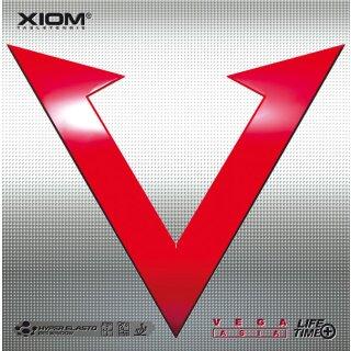 Xiom | Vega Asia