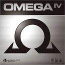 Xiom | Omega IV Europe
